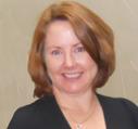 Dr. Susanne Powell